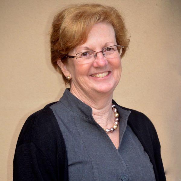 Beth Harper Briglia