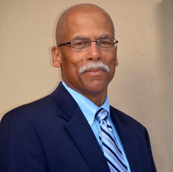 Carl J. Smith