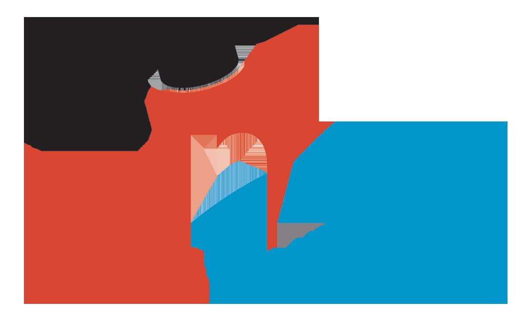 Newlin Foundation